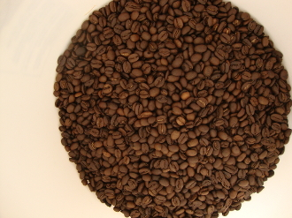 12 oz. Mexican Oaxaca Fair Trade Organic, Medium Roast