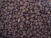 12 oz.Decaf. Mexico Water Process, dark roast FTO